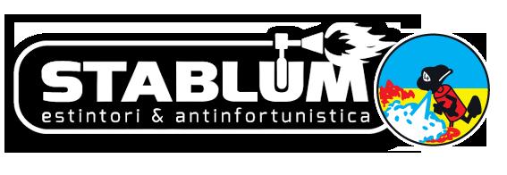 Stablum